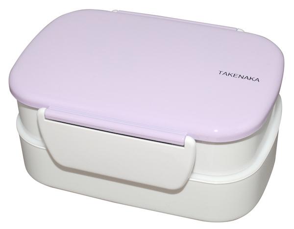 #12-1202-75 Lavender RGB.jpg