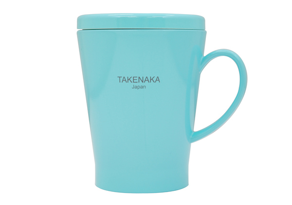MUG Light Blue.jpg