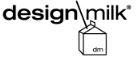 design milk logo.JPG.jpg