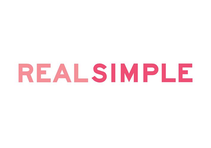 real simple logo.jpg