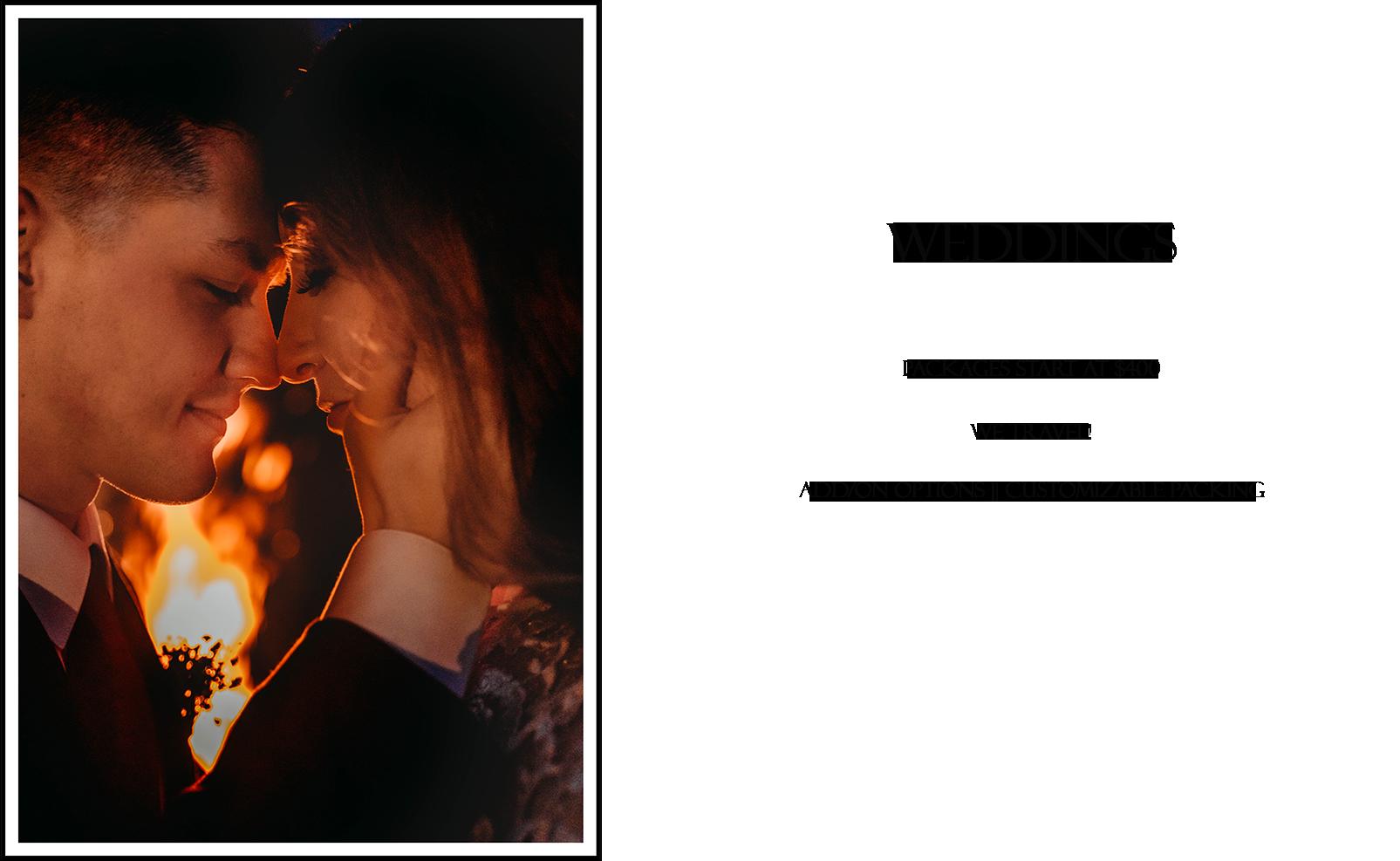WEDDINGS 2 WEBSITE.png