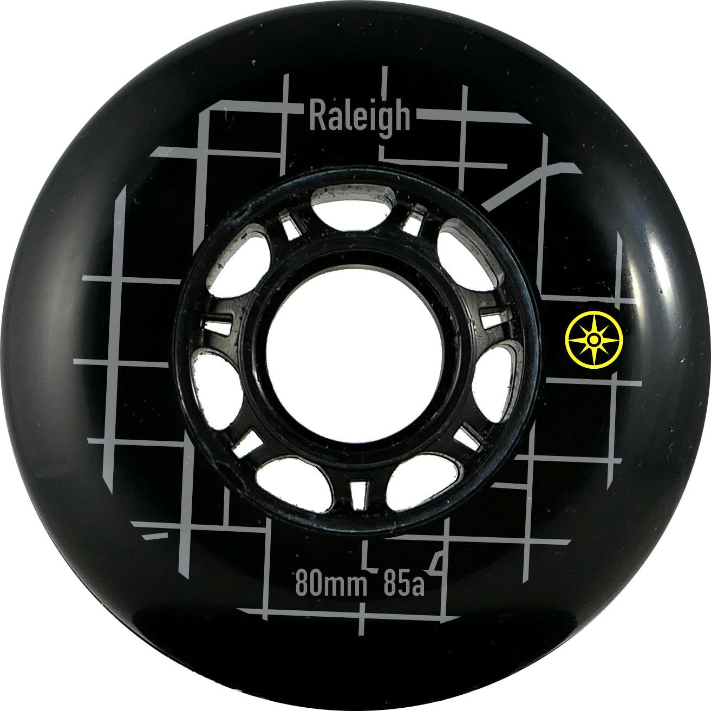 raleigh_80mm_85a_single.jpg
