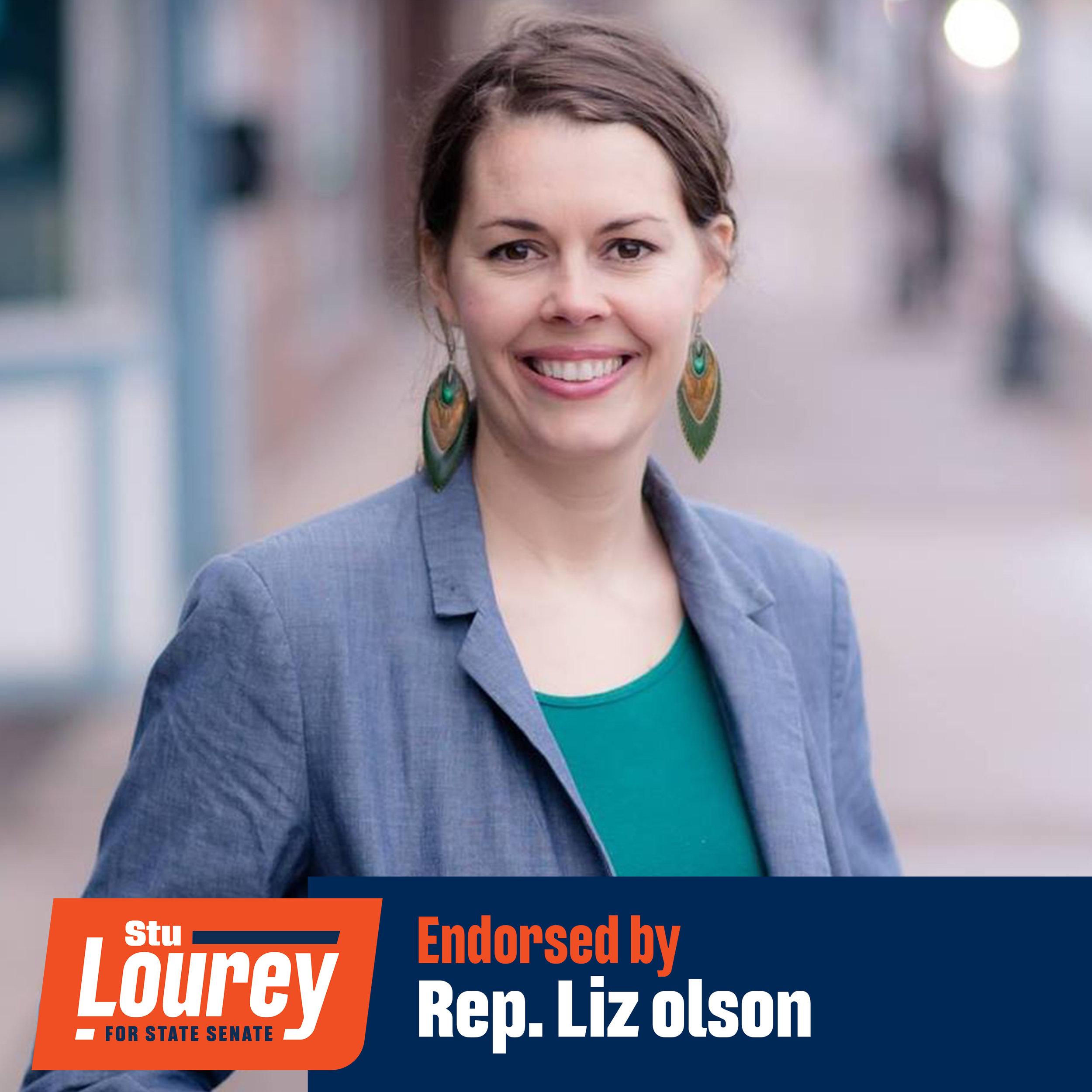 Liz Olson.jpg