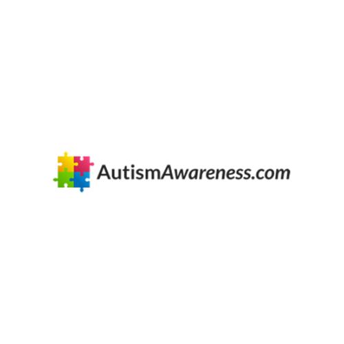 autism-awareness-logo.png