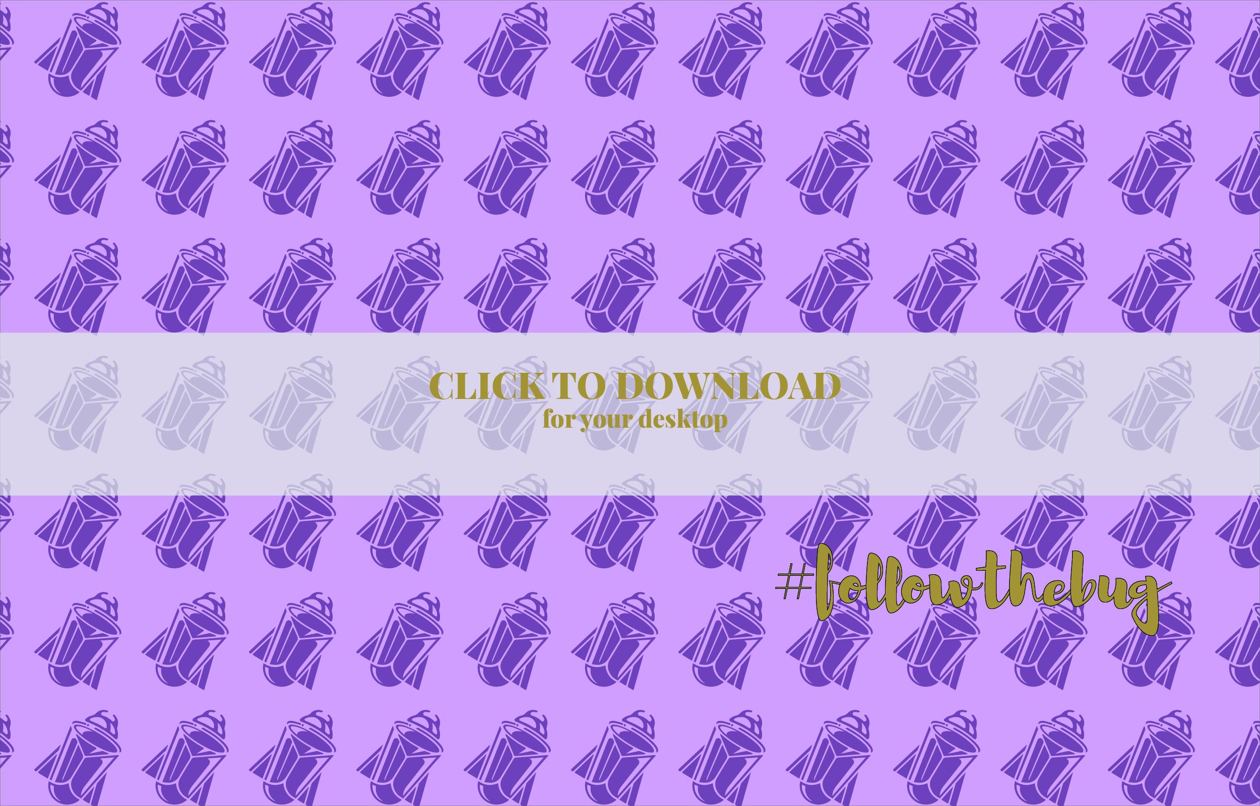 thumbdesktop2.jpg.jpg