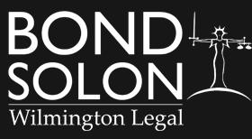bondsolon.png