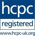 HPC_reg-logo_CMYK2.jpg