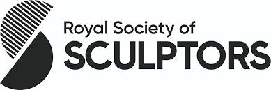 Royal society of Sculptors.png
