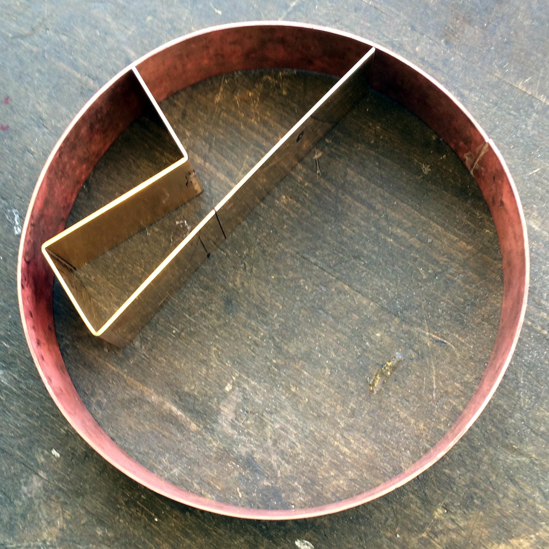Juliette Bigley Four Bowls Model 2.JPG