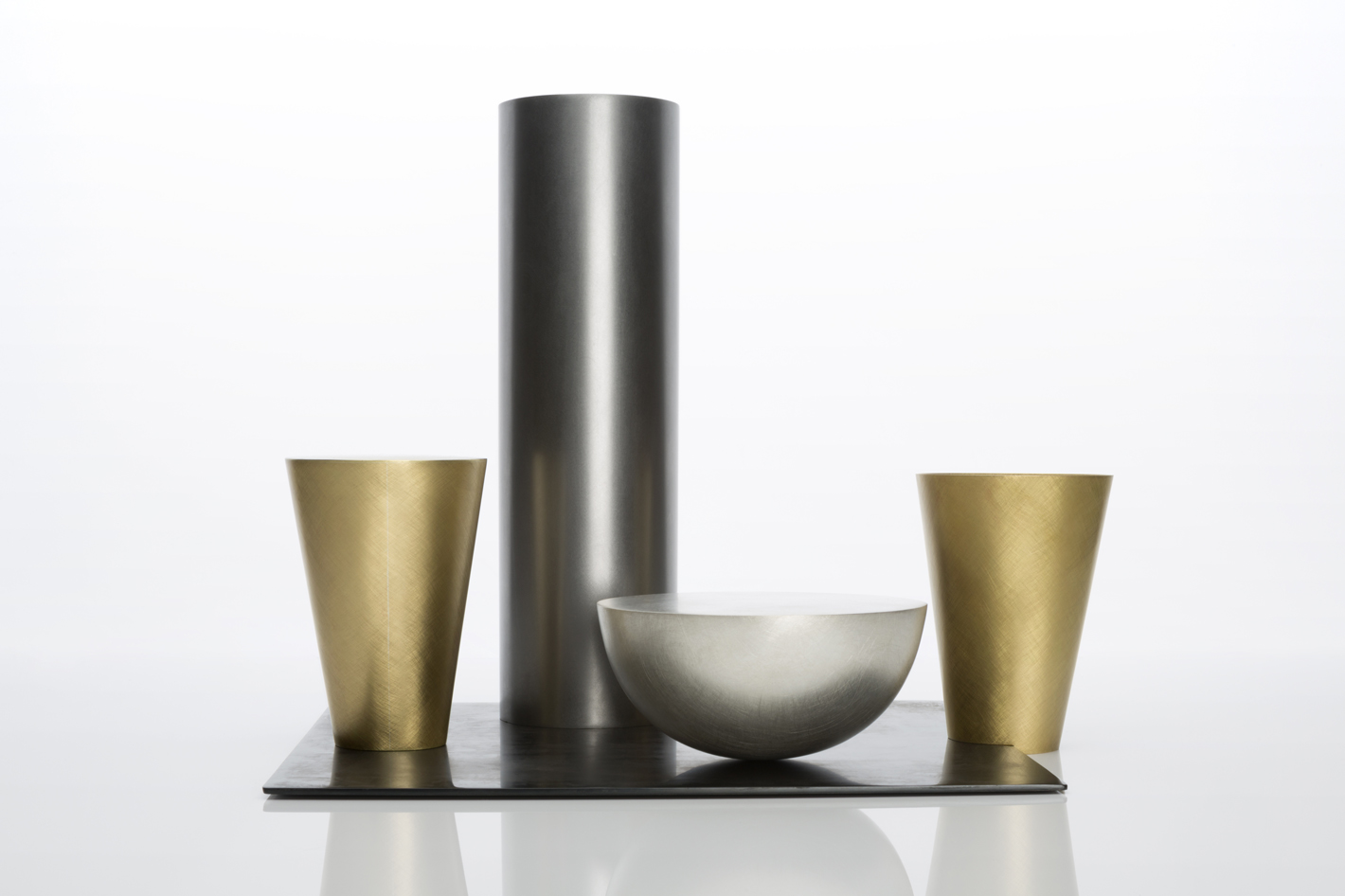 Juliette_Bigley_Bowl_with_Vessels_Mixed_Metals_2018_1.JPG