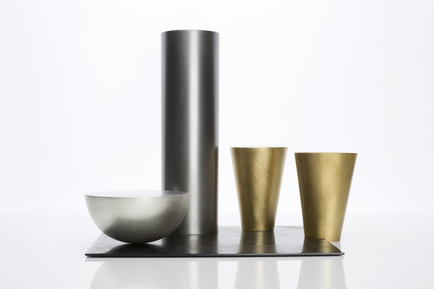 Juliette_Bigley_Bowl_with_Vessels_Mixed_Metals_2018_3.JPG