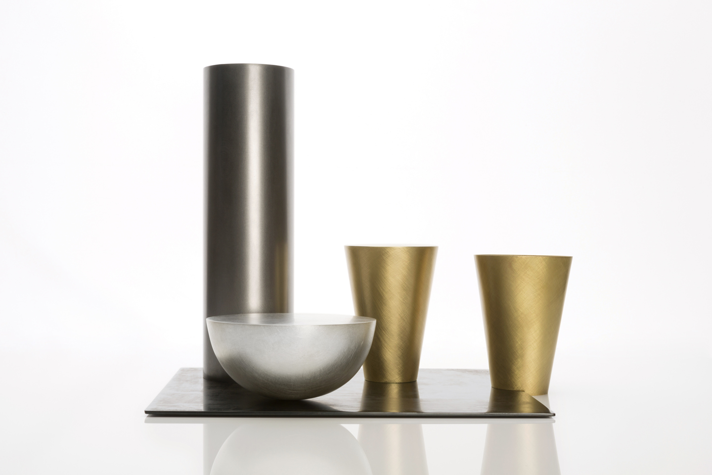 Juliette_Bigley_Bowl_with_Vessels_Mixed_Metals_2018_8.jpg