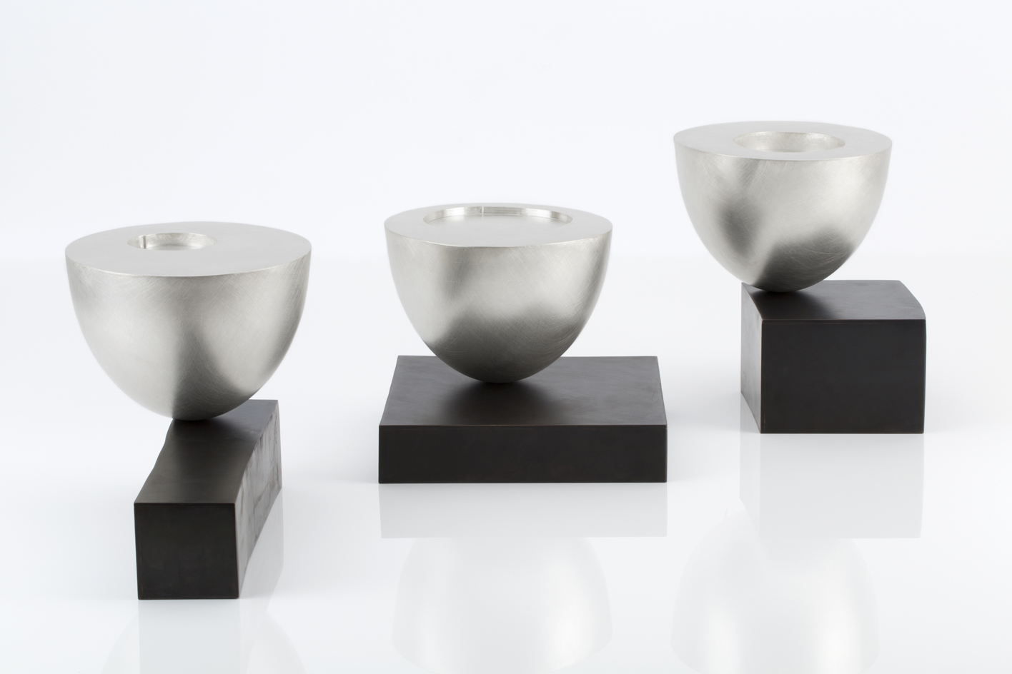Juliette_Bigley_Balancing_Bowl_1_2_and_3_Patinated_Gilding_Metal_and_Sterling_Silver_2016_2.JPG