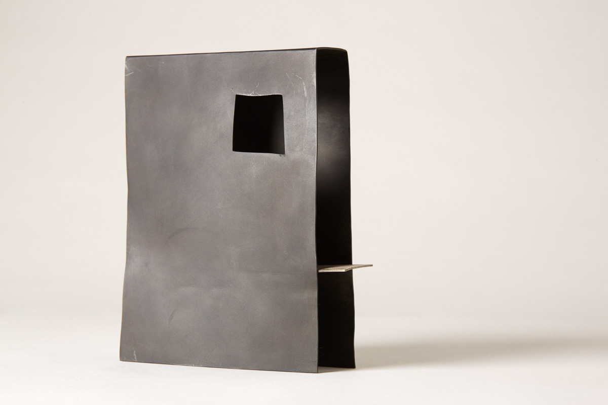 Juliette_Bigley_Containers_Steel_and_Sterling_Silver_2015_2.jpg