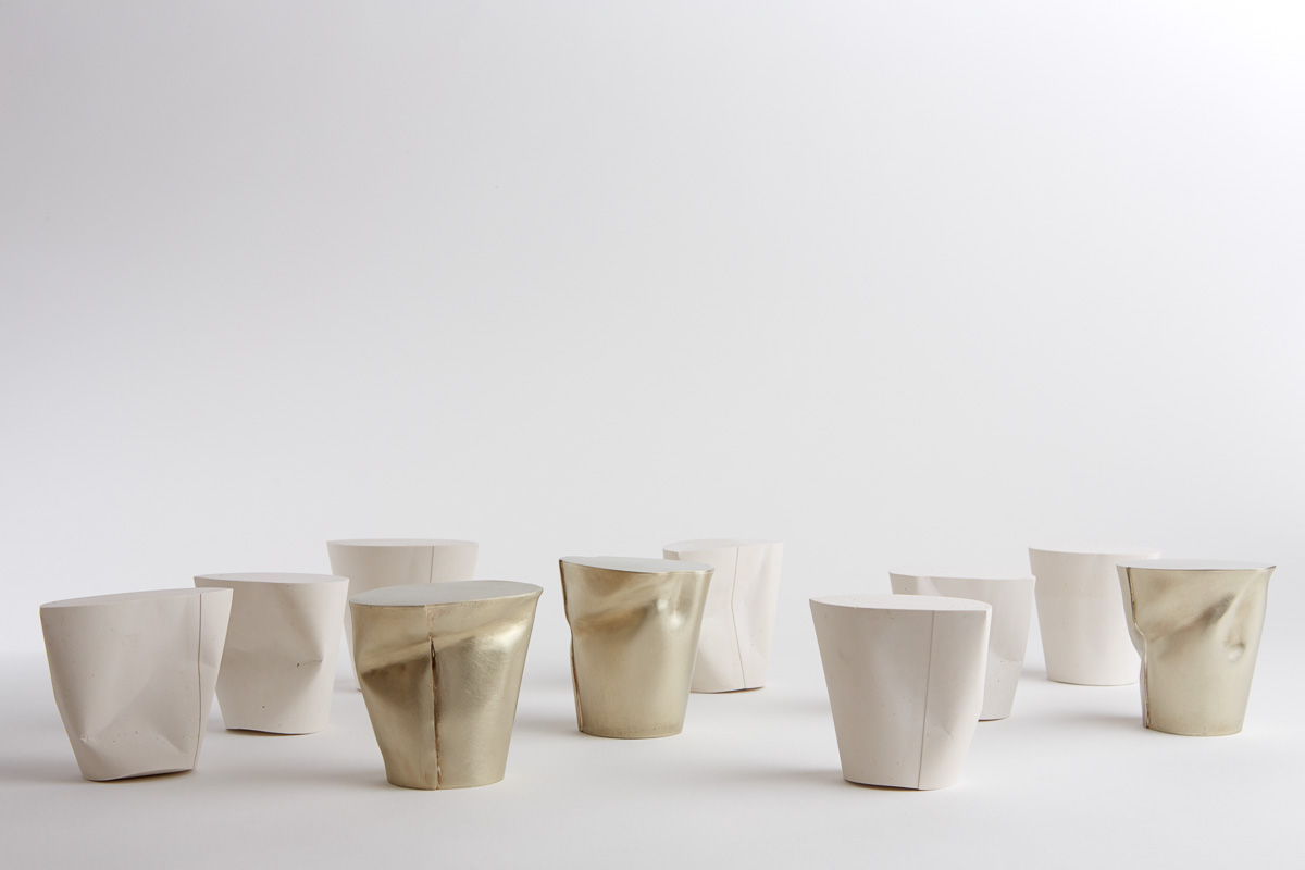 Juliette_Bigley_Cup_Forms_Nickle_Silver_and_Jesmonite_2015_1.jpg