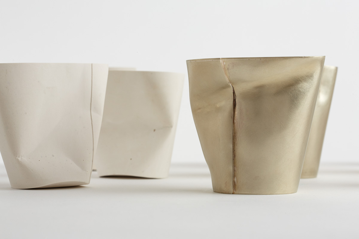Juliette_Bigley_Cup_Forms_Nickle_Silver_and_Jesmonite_2015_2.jpg