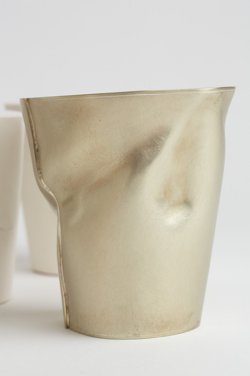 Juliette_Bigley_Cup_Forms_Nickle_Silver_and_Jesmonite_2015_5.jpg