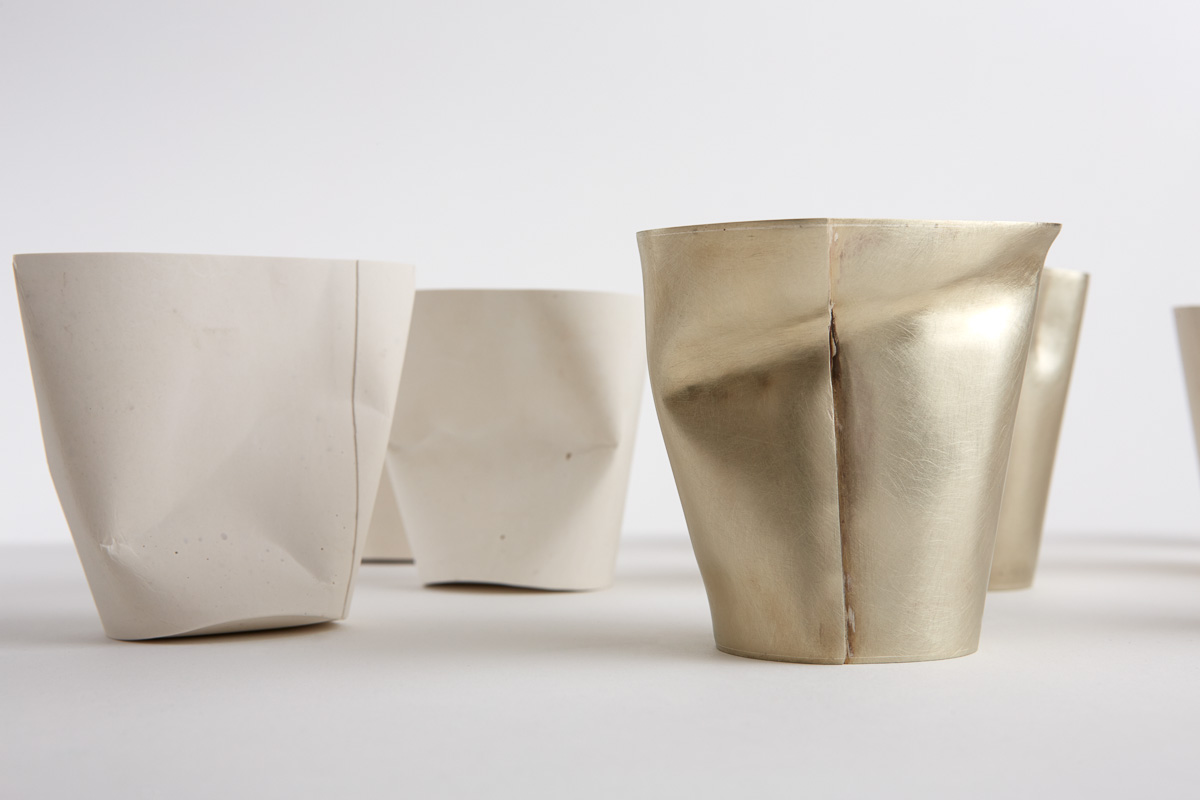 Juliette_Bigley_Cup_Forms_Nickle_Silver_and_Jesmonite_2015_7.jpg