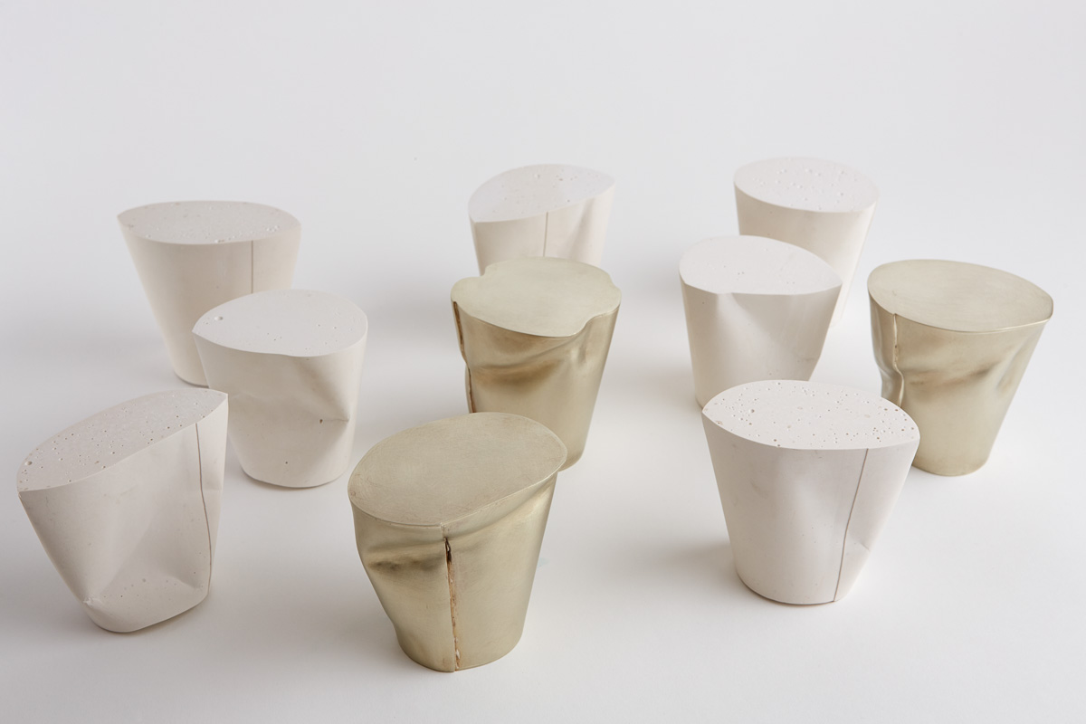 Juliette_Bigley_Cup_Forms_Nickle_Silver_and_Jesmonite_2015_8.jpg
