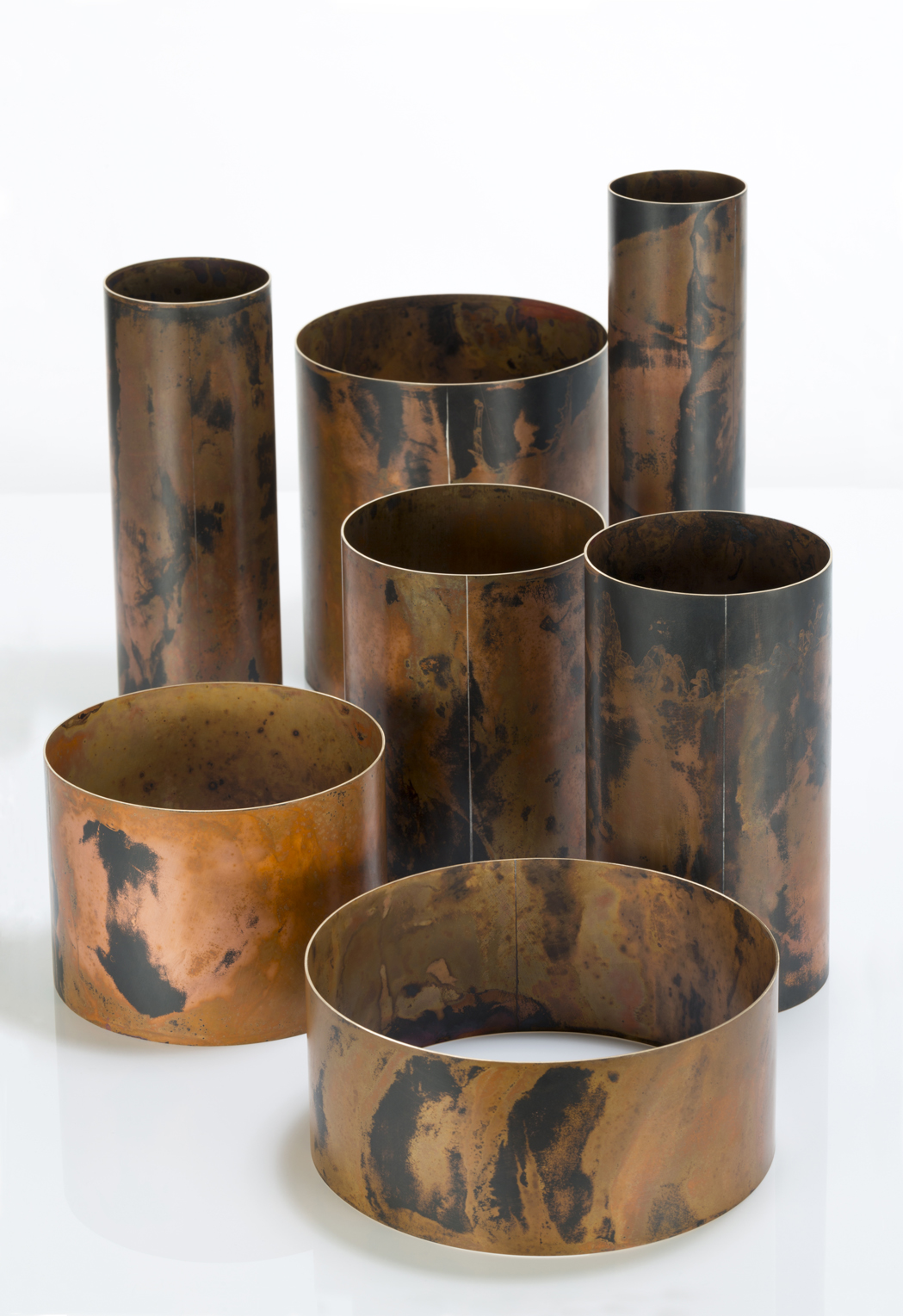 Juliette_Bigley_Cylinders_patinated_gilding_metal_2018_10.JPG