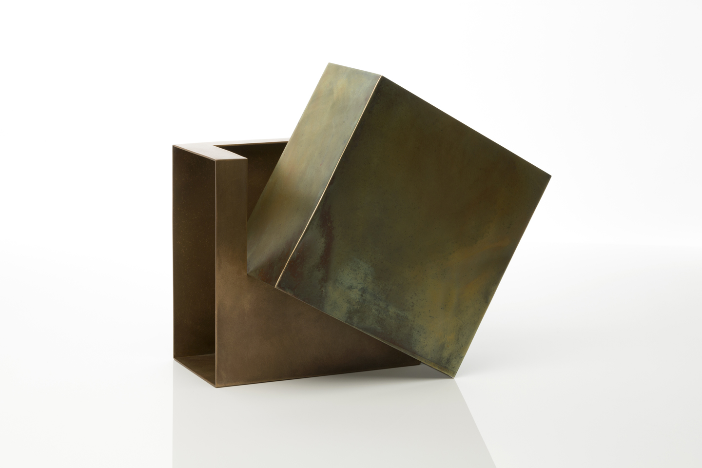 Juliette_Bigley_Squares_pair_Mixed_metals_2018_1.JPG