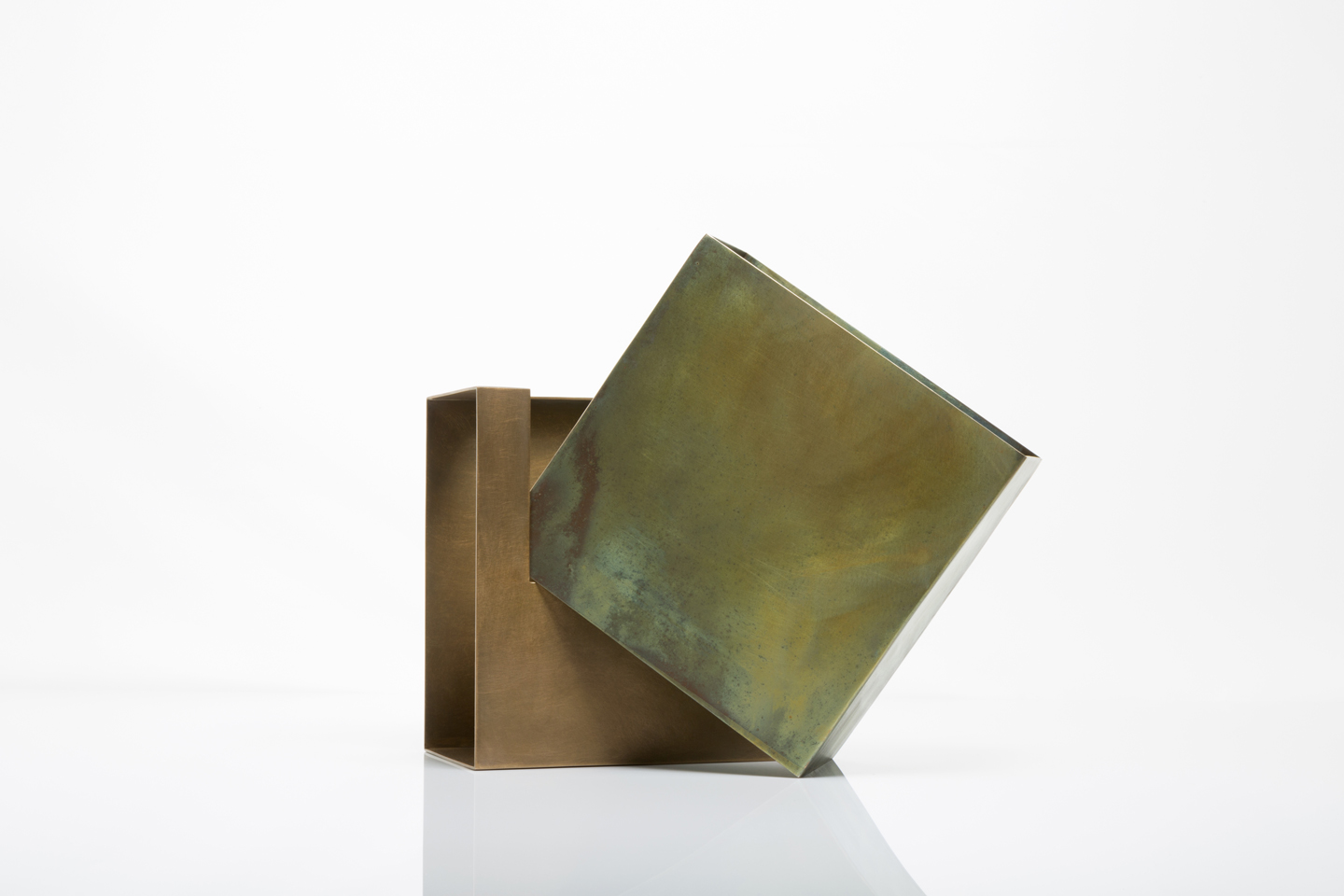 Juliette_Bigley_Squares_pair_Mixed_metals_2018_8.jpg