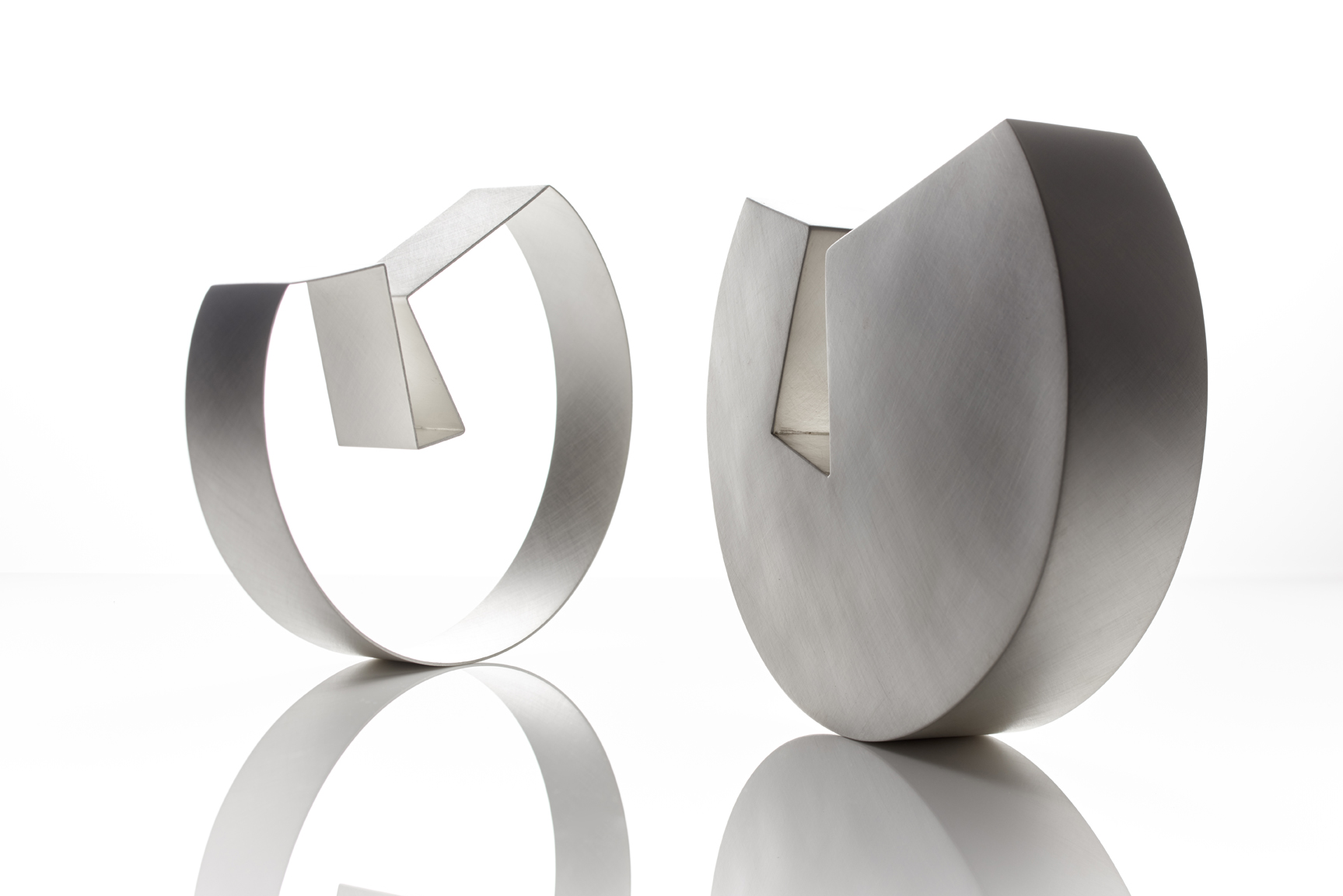 Juliette_Bigley_Two_Bowls_Sterling_Silver_2015_2.jpg