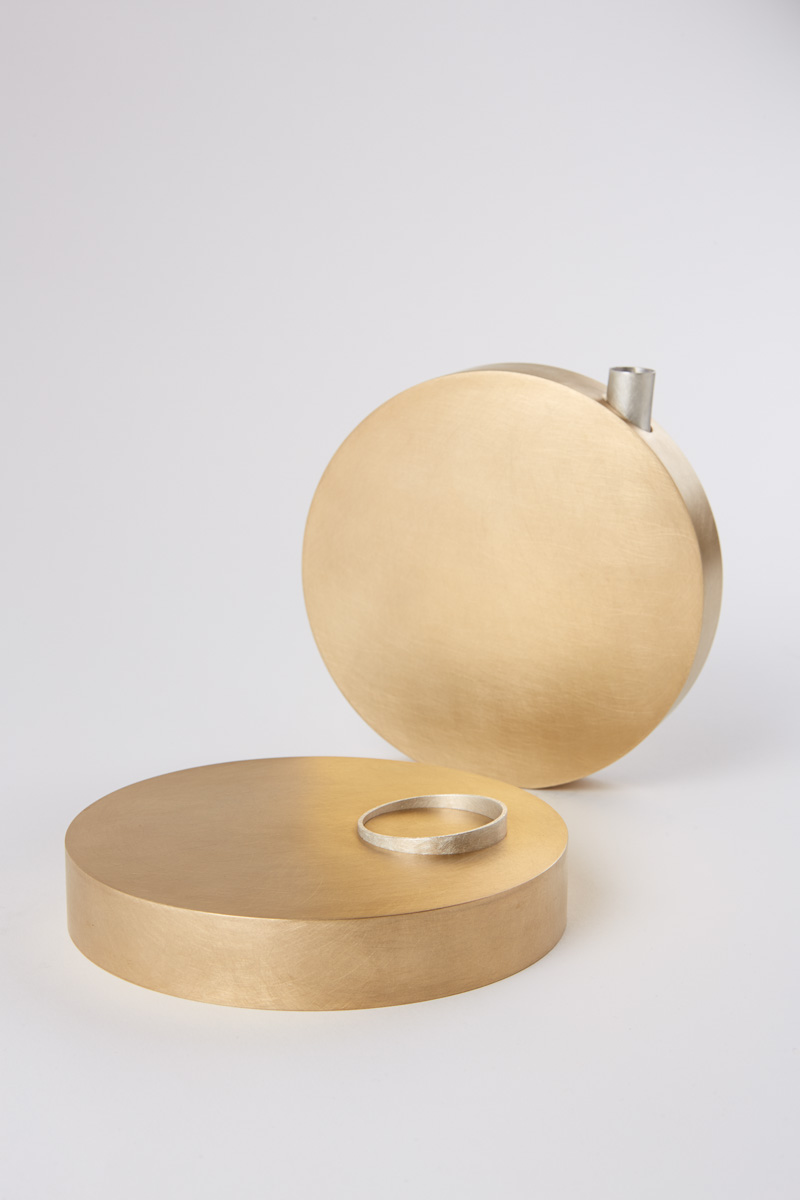 Juliette_Bigley_Solid_Pourers_Mixed_metals_2015_2.jpg