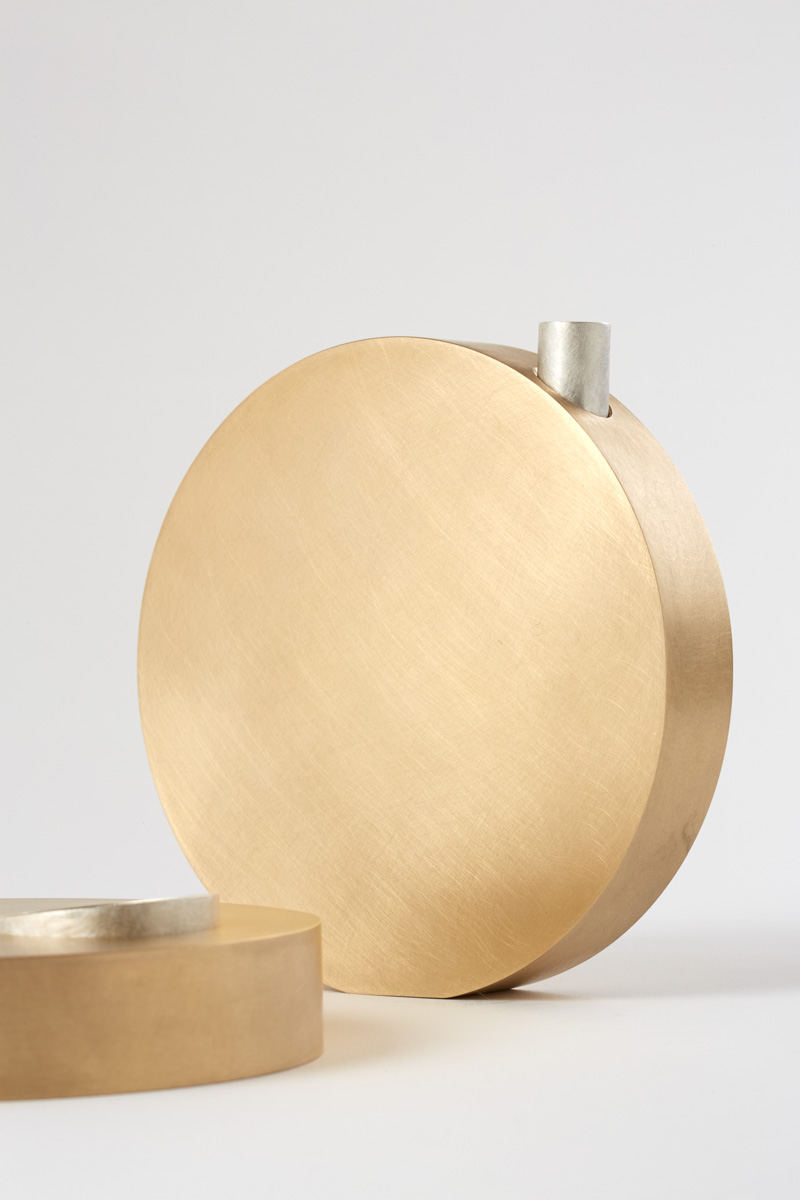 Juliette_Bigley_Solid_Pourers_Mixed_metals_2015_5.jpg