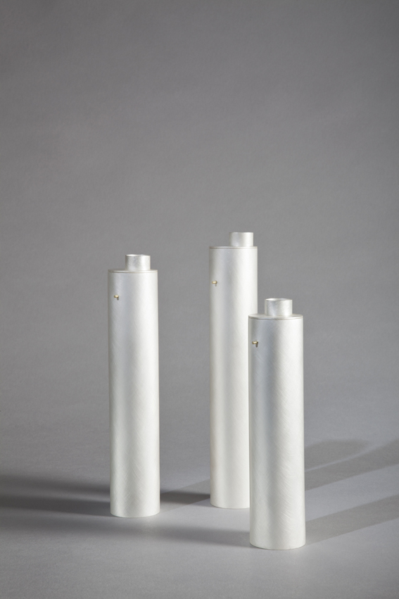 Juliette_Bigley_Tall_Vases_Sterling_Silver_and_18ct_Gold_2015_5.jpg