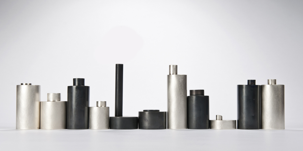 Juliette_Bigley_Tall_Vases_Sterling_Silver_or_patinated_copper_2014_2.jpg