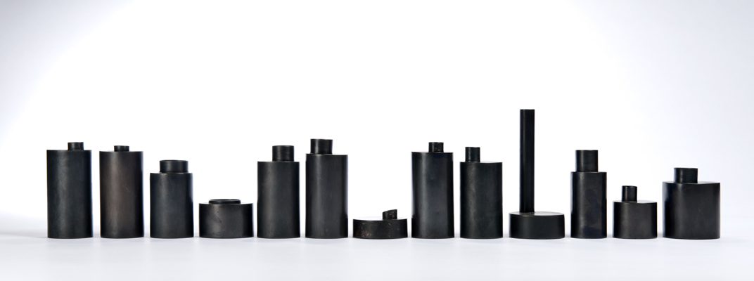 Juliette_Bigley_Tall_Vases_Sterling_Silver_or_patinated_copper_2014_6.jpg