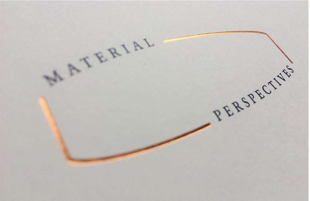 Material Perspectives (4).jpeg