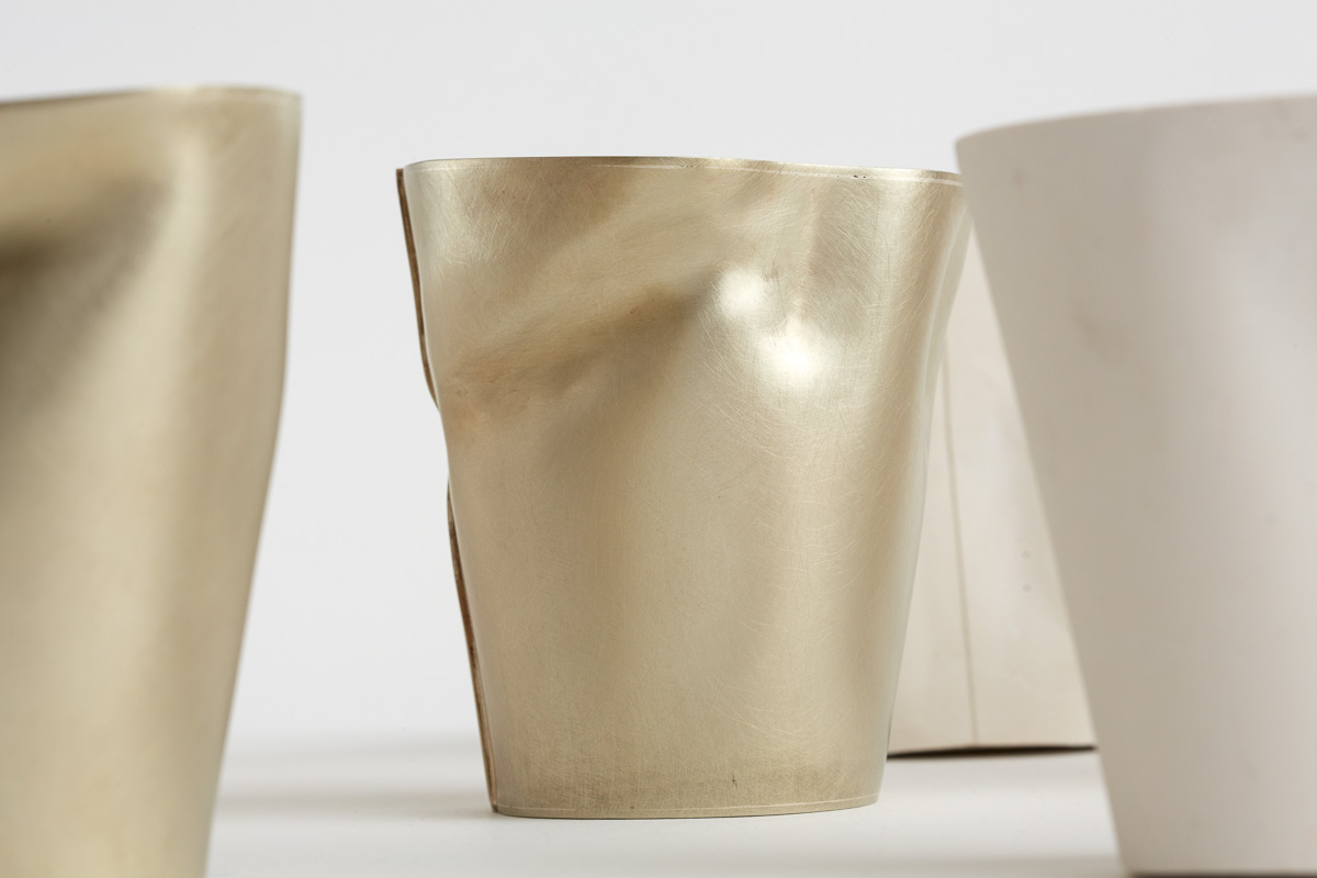 Juliette_Bigley_Cup_Forms_Nickle_Silver_and_Jesmonite_2015_3.jpg