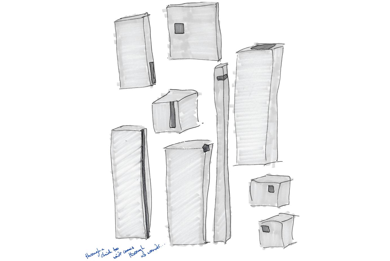Juliette_Bigley_Containers_Sketch.jpg