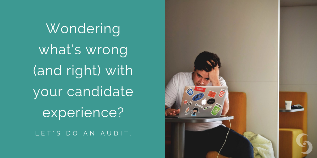 Wondering what's wrong (and right) with your candidate experience_.png
