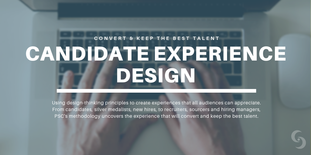 Candidate Experience Design.png