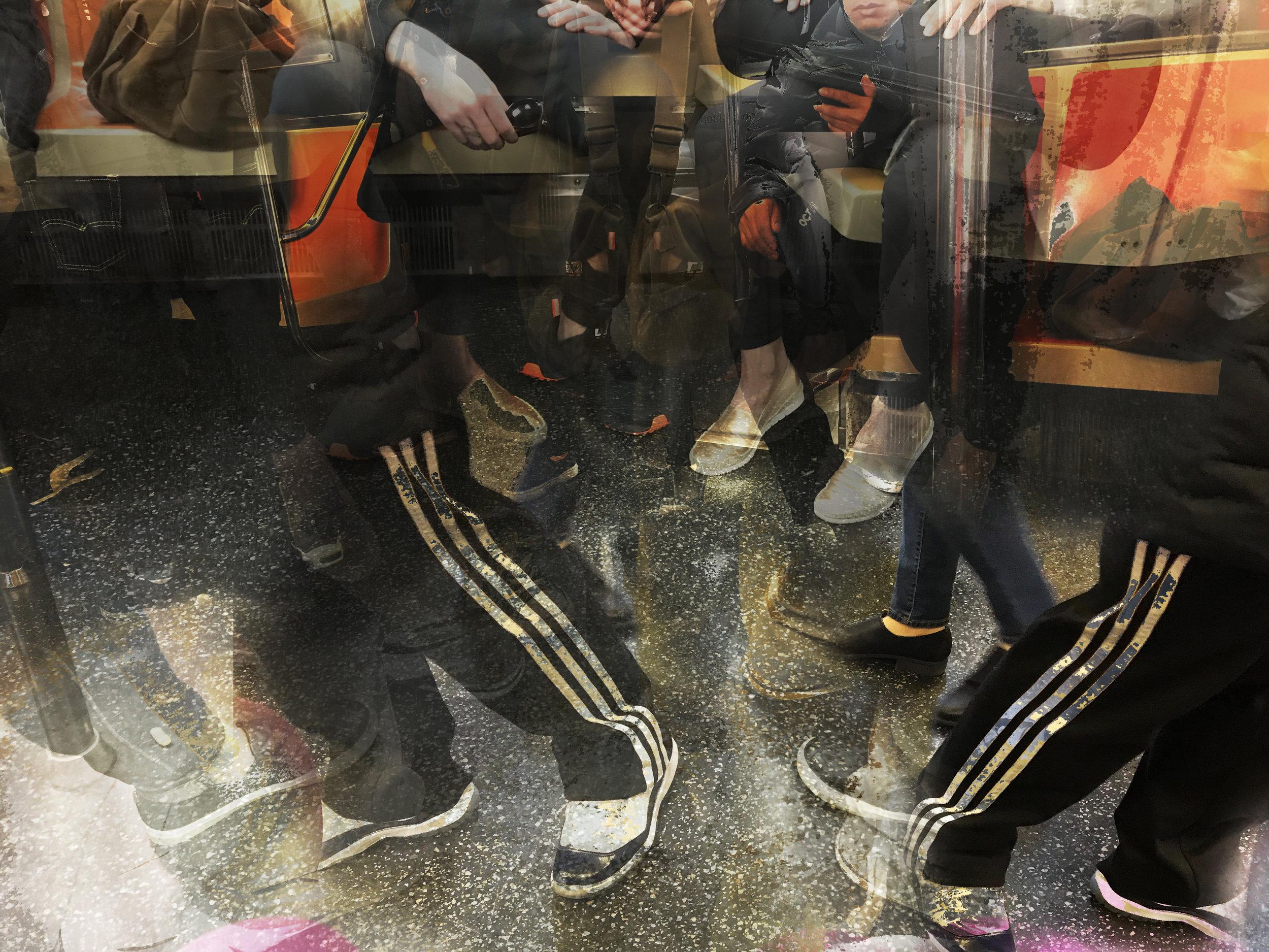 Wilkinson_Subway_Feet.jpg