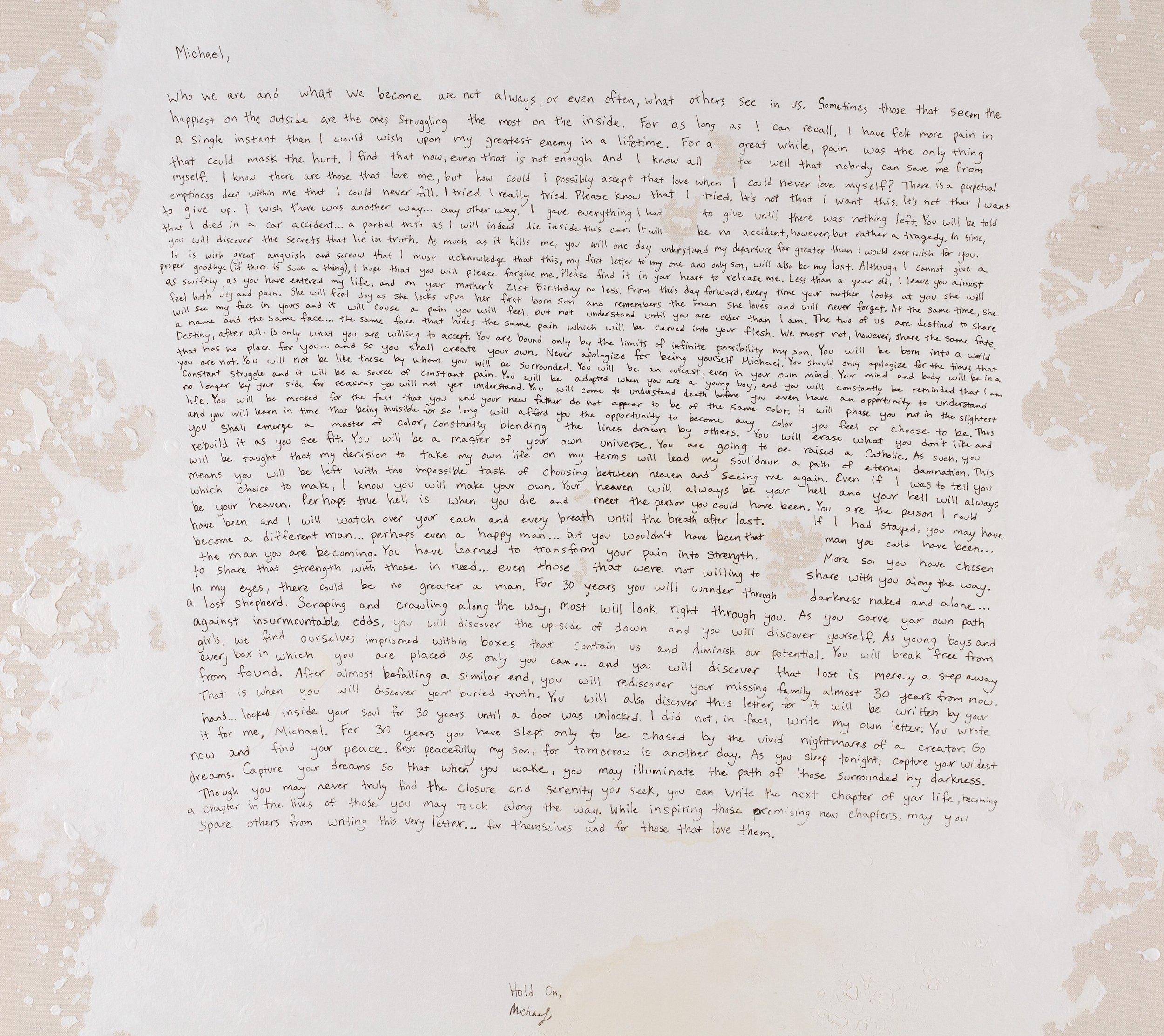 Michael's Note Detail Shot.jpg
