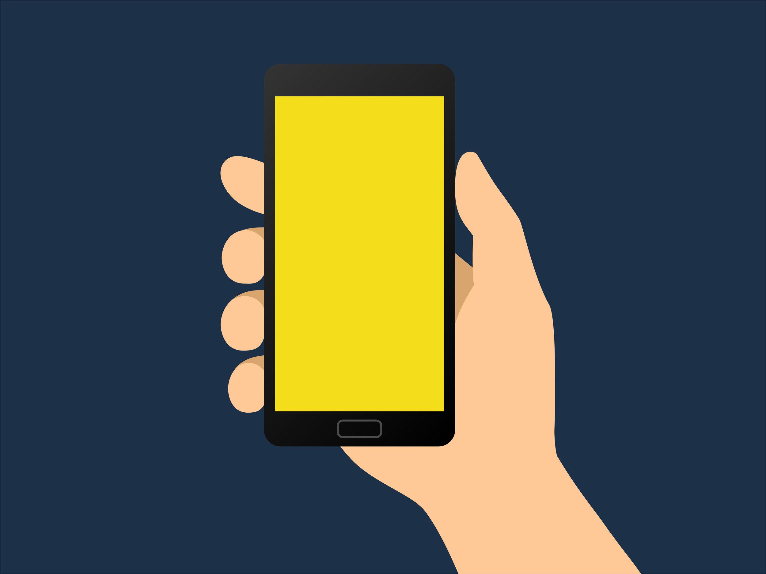 PhoneFriend.jpg