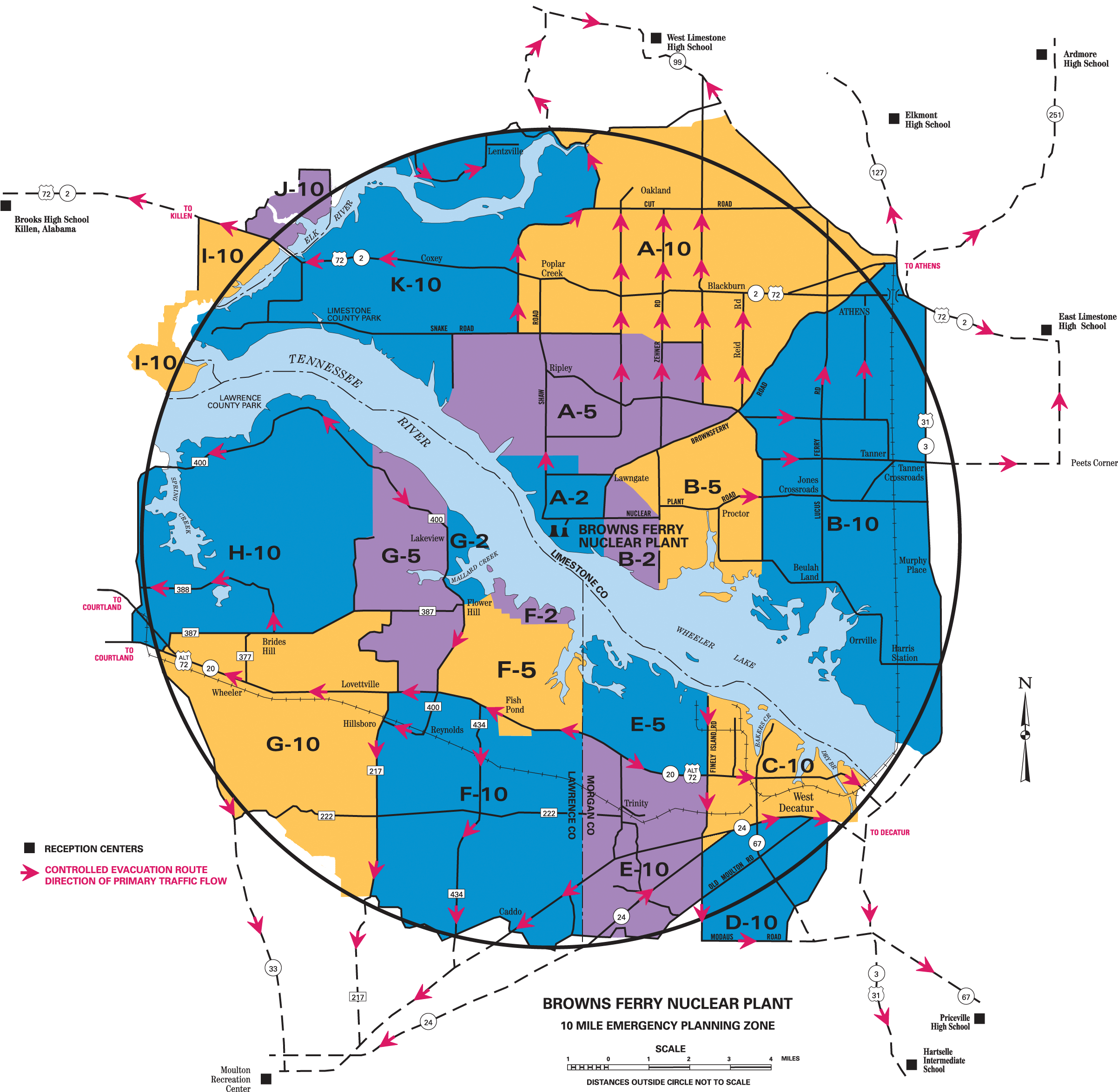 BFN_Evac_Map_7.29.14.png