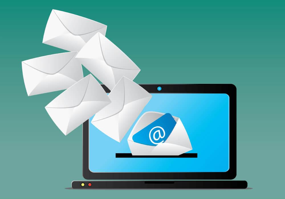 email management.jpg