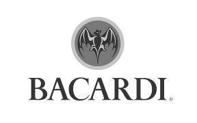 Bacardi.png