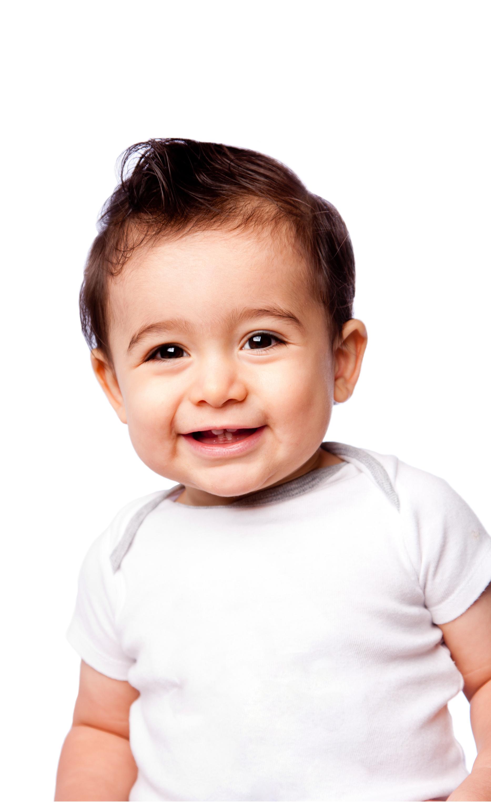 BabyTeeth.jpg