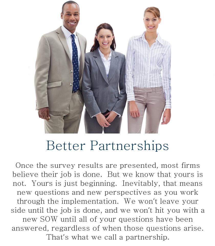 PartnersipsVERT.png