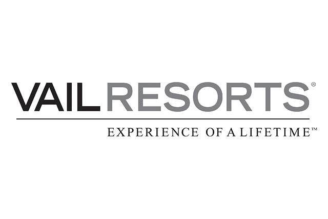 vail-resorts-square.png