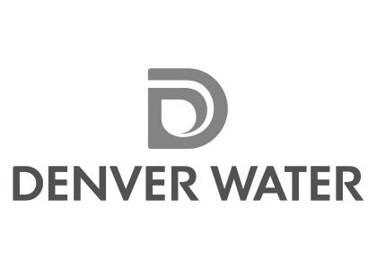 DenverWater.png