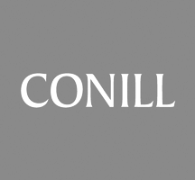 Conill.png