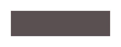 Arnold+Worldwide+Logo.png