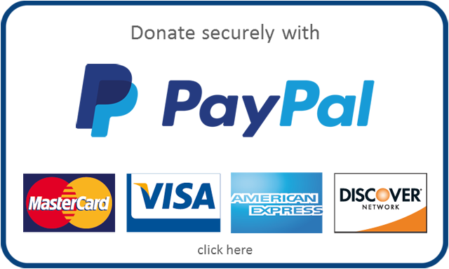 pmpa_PayPal.png